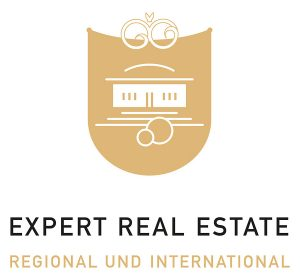 ExpertRealEstate_Logo_rgb_ORIG