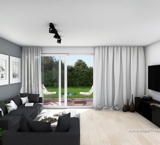 Wohnung 3 Wesseling, Immobilien-Experten, Köln, Bonn