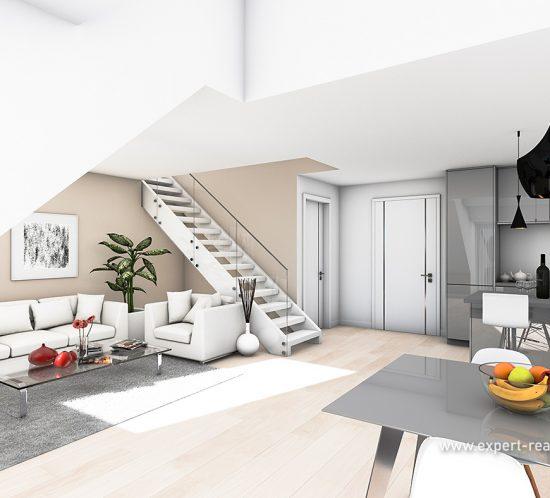 Wohnung 8 Wesseling, Immobilien-Experten, Köln, Bonn