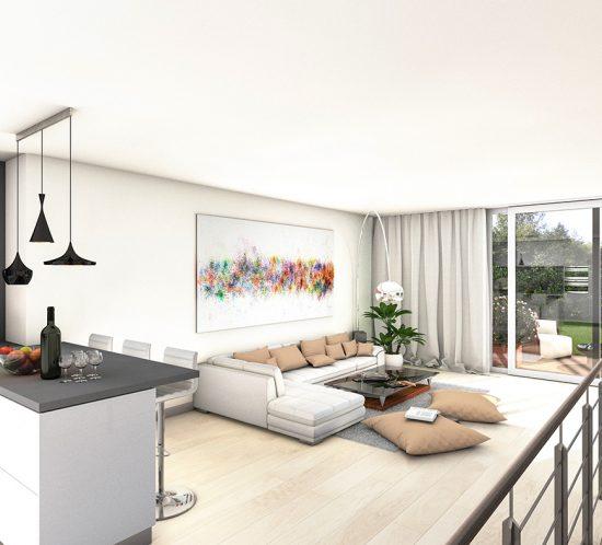 Wohnung Wesseling, Immobilien-Experten, Köln, Bonn