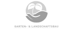 Partner Garten Landschaftsbau