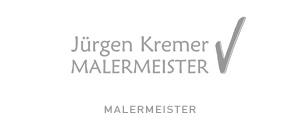 Partner Malermeister