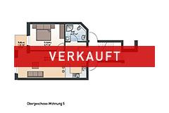 Wesseling_Köln_Eigentumswohnung_Verkauft_Immobilien