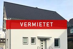 Immobilien_Bornheim_Einfamilienhaus_Kernsaniert_Vermietet