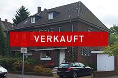 Immobilien_Oberhausen_Doppelhaushaelfte_Verkauft