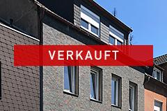 Immobilien_Oberhausen_Mehrfamilienhaushaelfte_Eigentumswohnung